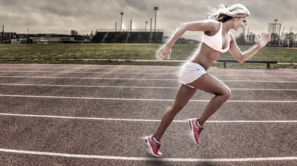How To Train The Body's 3 Energy Systems