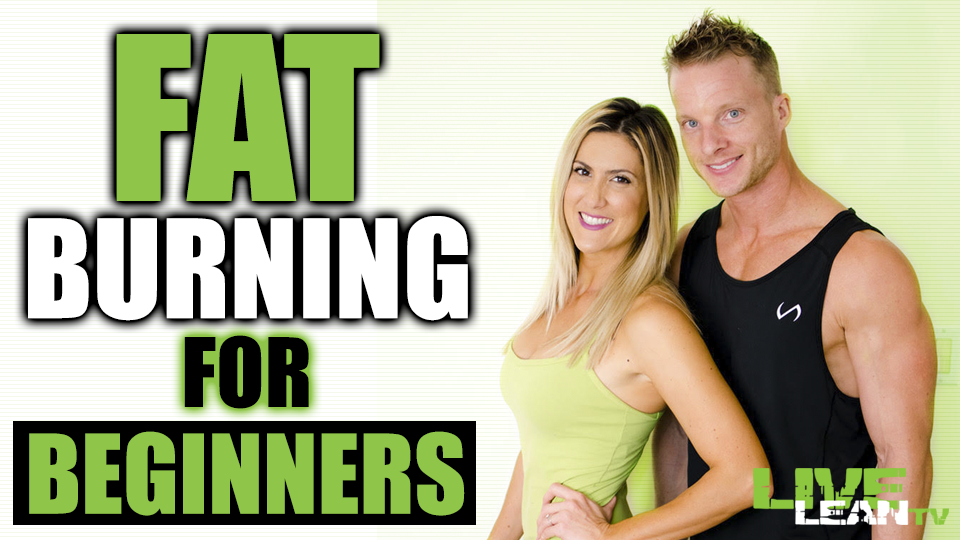WHY YOU'RE NOT LOSING FAT AS A BEGINNER [MAKE FAT LOSS SUSTAINABLE]