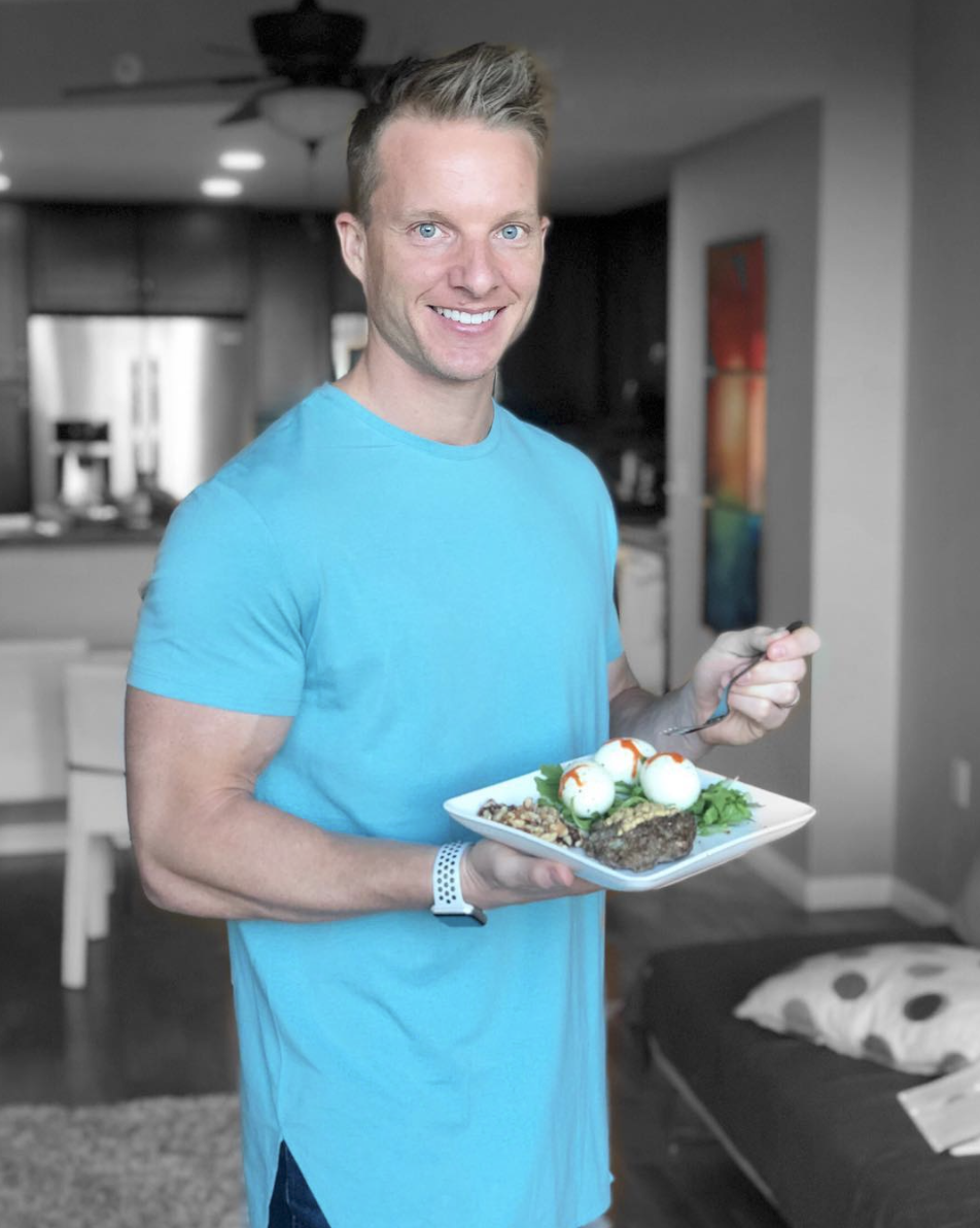 What's Better: Intermittent Fasting Or Eating Breakfast?