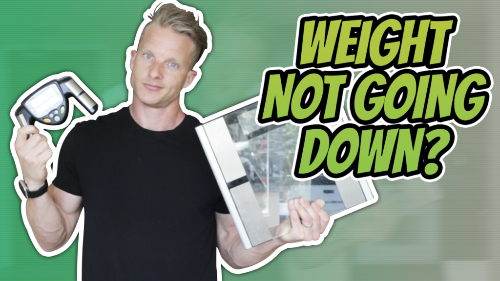 the truth about weighing yourself and why it's wrong unless you do this