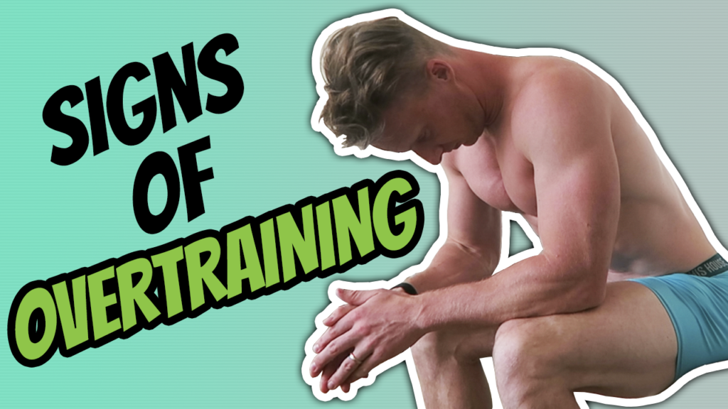 The Truth About Overtraining: Real Or Myth?