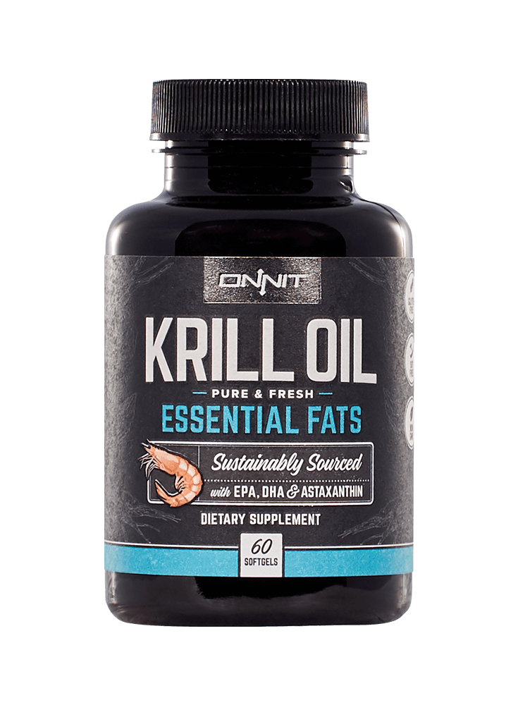 Krill Oil Vs Fish Oil: Which Omega 3 Supplement Is Better?