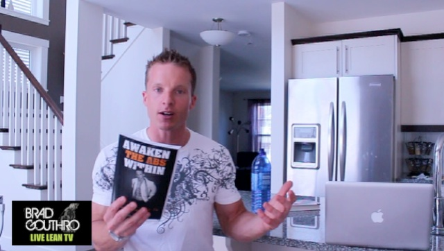 1 Simple Nutrition Tip For Faster Fat Loss