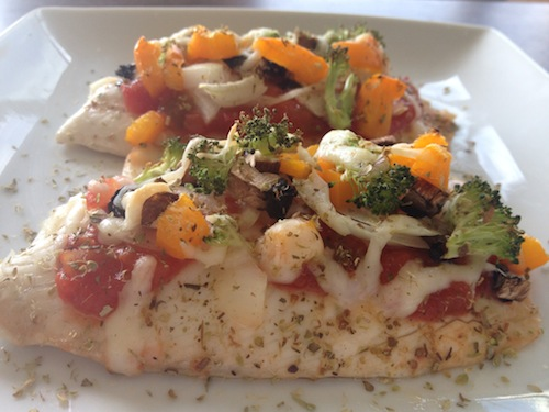 How To Make Tilapia In The Oven