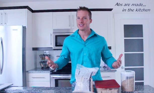 White Rice vs Brown Rice vs Quinoa Nutrition Facts