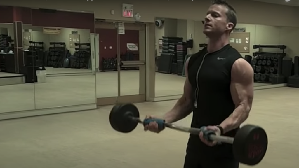 how to build bigger arms faster