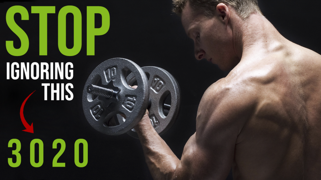 what does tempo mean in working out