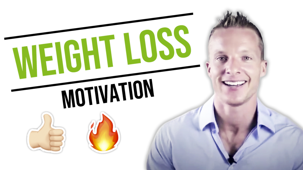 2 Of The Biggest Keys To Weight Loss
