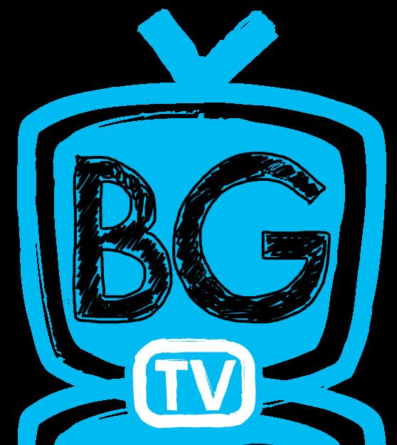 bgtv bblue-01
