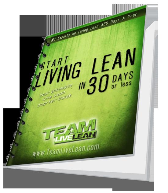 Start Living Lean Starter Guide 3D.png