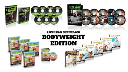 Live-Lean-Superpack-Bodyweight