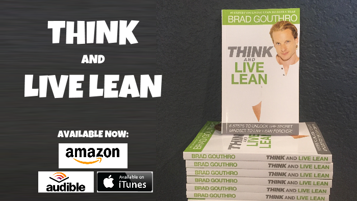Think And Live Lean