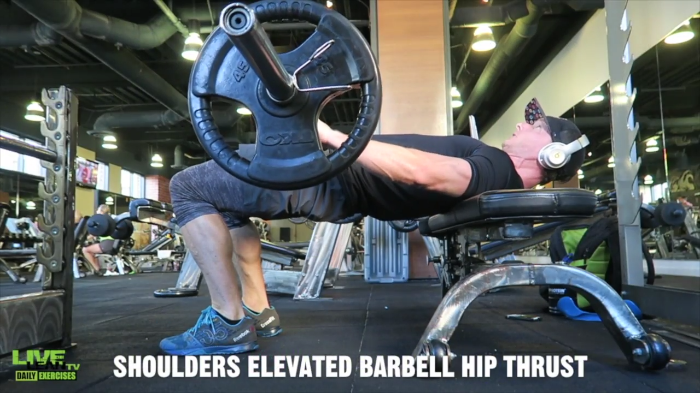 shoulders-elevated-barbell