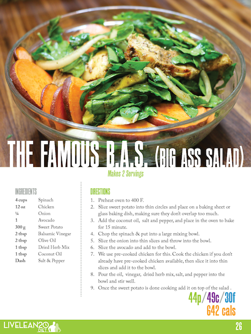live-lean-20-diet-cookbook-bas