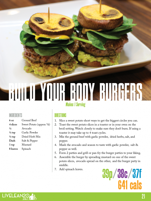 live-lean-20-diet-cookbook-build-your-body-burgers