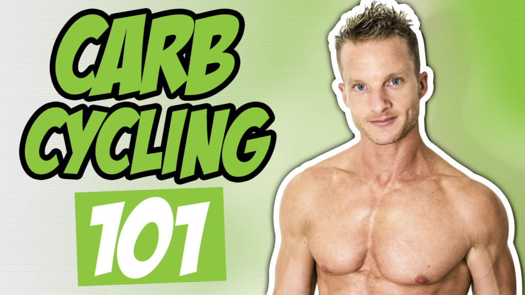 Carb Cycling For Fat Loss For Beginners
