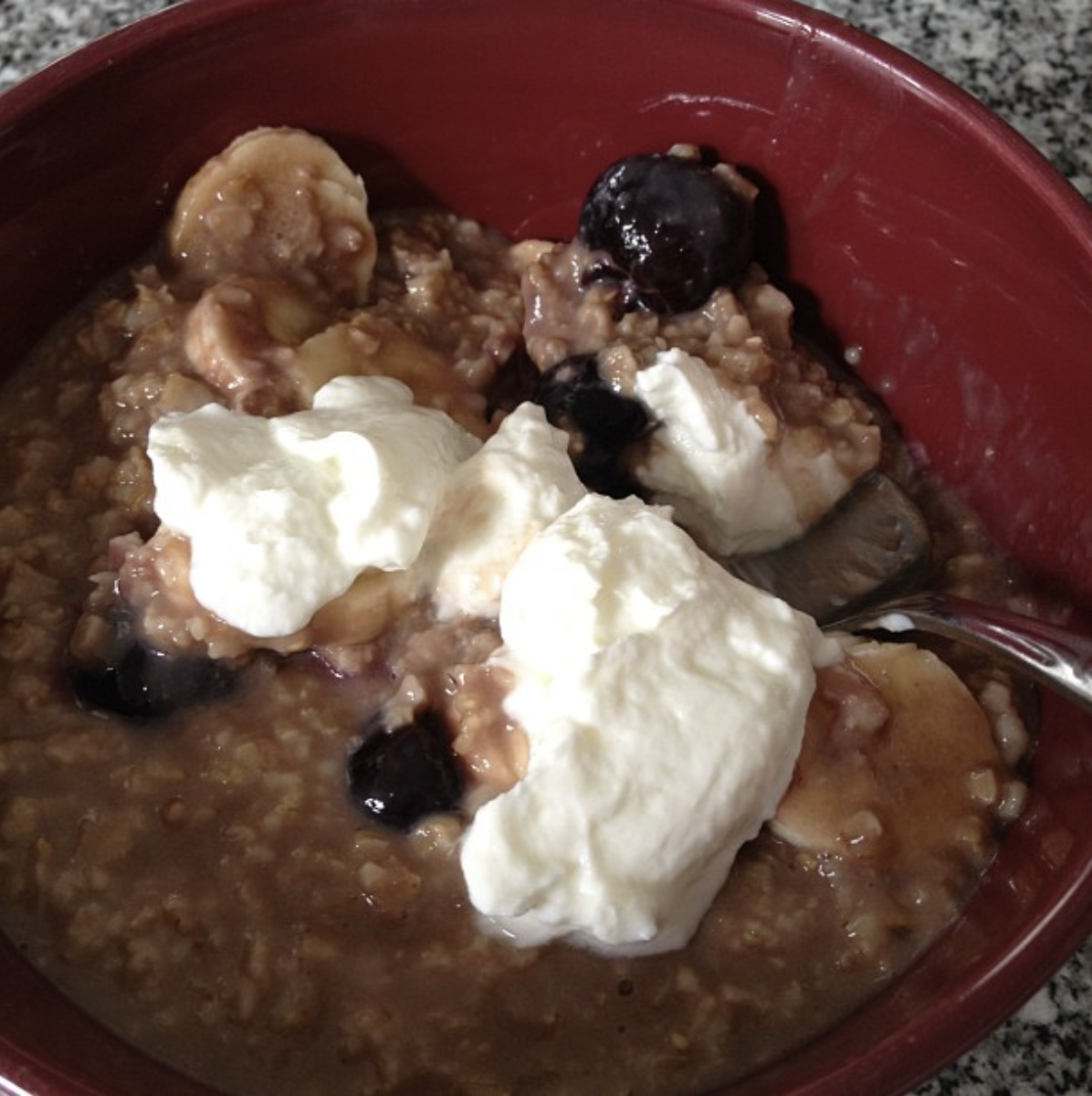 How To Make Oats Taste Good Without Sugar