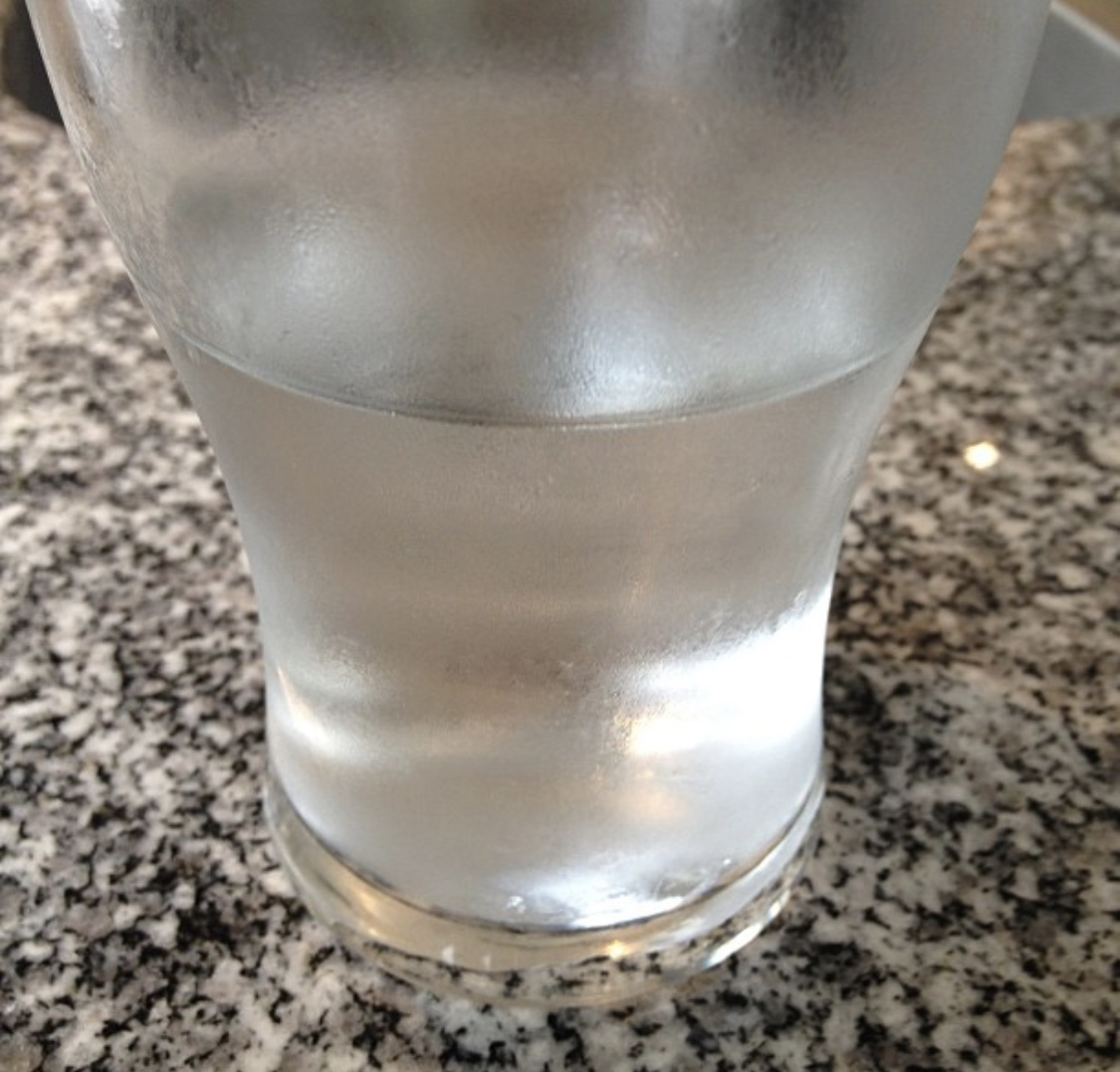 How Much Water Should I Drink To Lose Weight Fast?