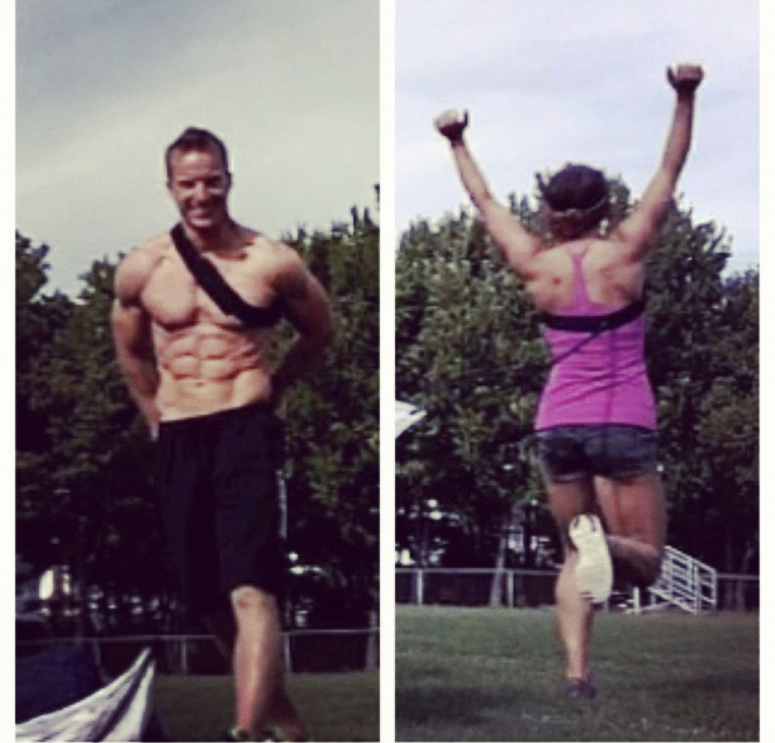 30 Minute Metabolic Circuit Workout To Burn Fat Faster