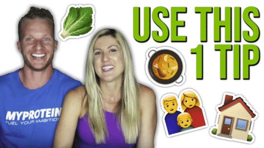 Use this 1 tip LLTV thumbnail