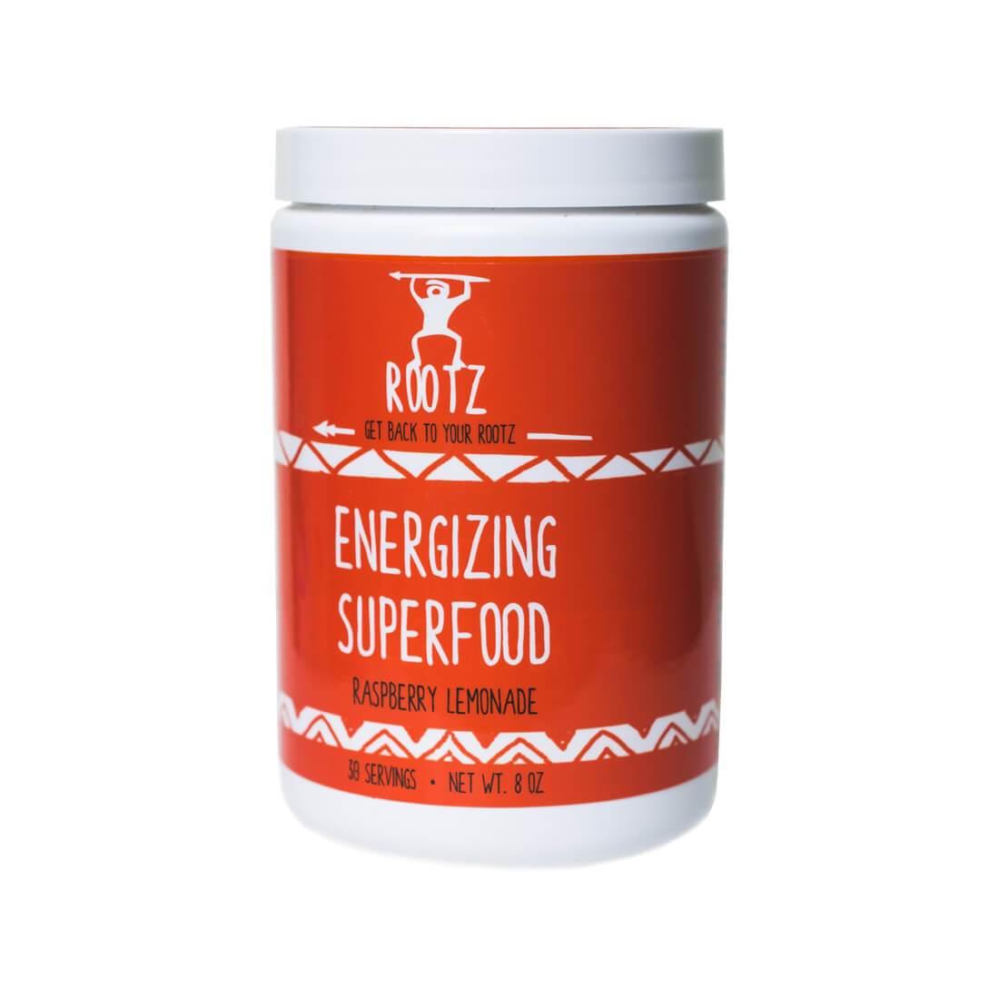 energizingsuperfood