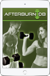afterburn-db