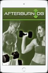 afterburn-db