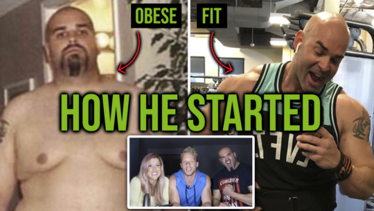 How To Start Losing Fat Quickly In First 7 Days