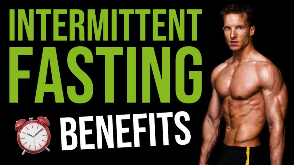 What Is 16/8 Intermittent Fasting?